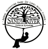 sandy-river-retreat-logo-bw